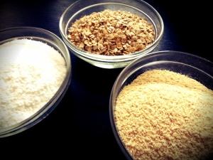 kasa ovsena pirincana pahuljice