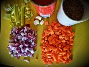 stew corba veganska
